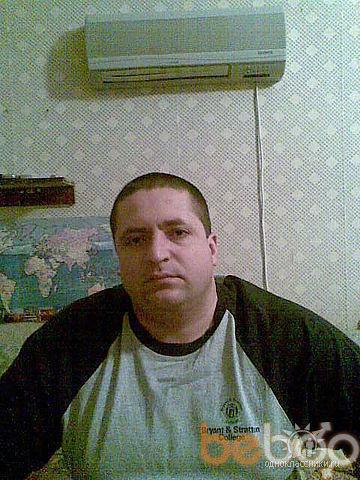 Фото мужчины VLADIMIRUS, Донецк, Украина, 37