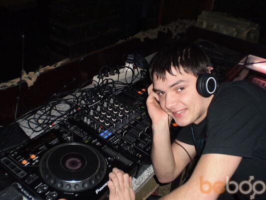 Фото мужчины Sergey, Краснодар, Россия, 29