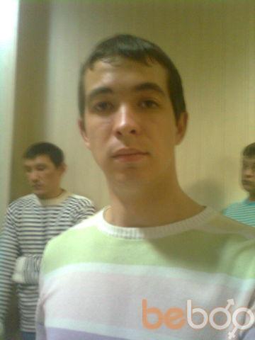 Фото мужчины Romashka, Орехово-Зуево, Россия, 27