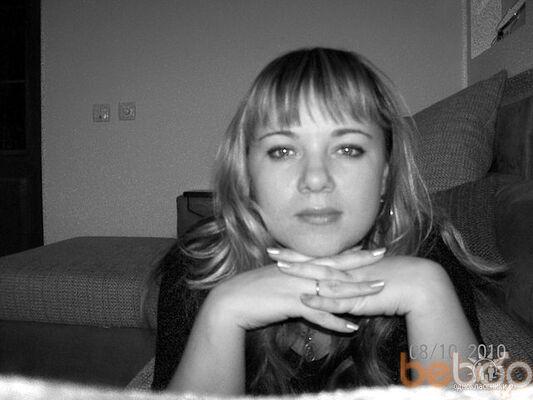 Фото девушки Ксюша, Визеу, Португалия, 41