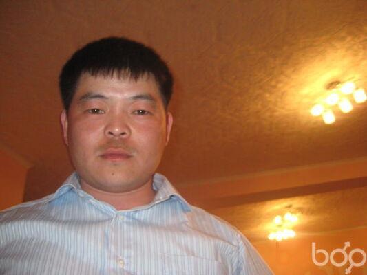 Фото мужчины eregan, Актобе, Казахстан, 35