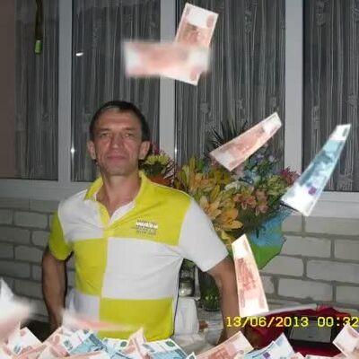 Фото мужчины Александр, Краснодар, Россия, 43