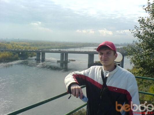 Фото мужчины calina, Красноярск, Россия, 32