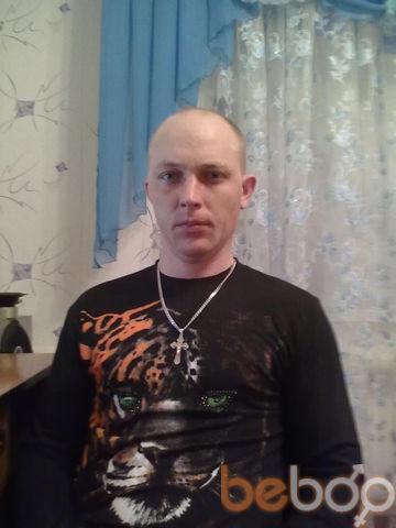 Фото девушки андрей, Петропавловск, Казахстан, 34
