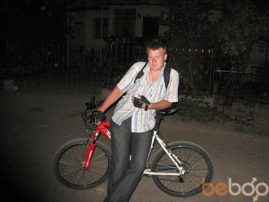 Фото мужчины Котик, Ташкент, Узбекистан, 33