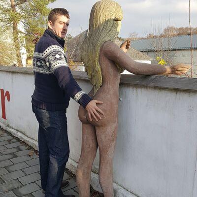 v-chulkah-onlayn-golie