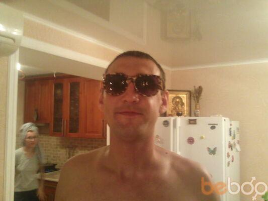 Фото мужчины valentin, Кишинев, Молдова, 36