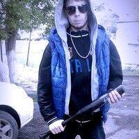 Фото мужчины Дима, Караганда, Казахстан, 26