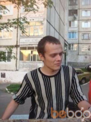 Фото мужчины DATANET, Ровно, Украина, 29