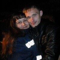 Фото мужчины Евгений, Омск, Россия, 35