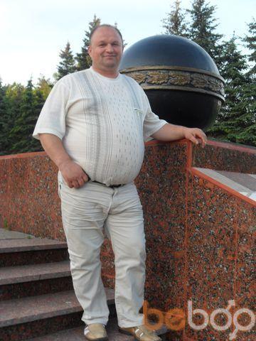 Фото мужчины andrei, Москва, Россия, 48