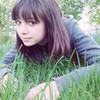 Лорета