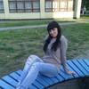 Сашка